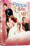 The prince&me deel 1,2 en 3