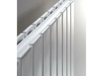 Centrale verwarming - de laagste radiator prijs.