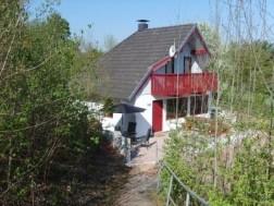 Op het Seepark 100  Kirchheim  Hessen Duitsland