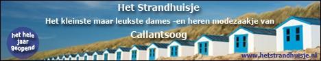 www.hetstrandhuisje.nl