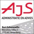 AJS Administratie & Advies Hardenberg