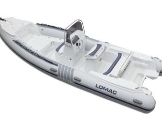 Lomac IN 675