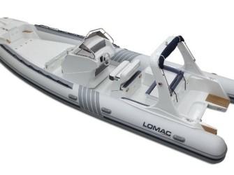 Lomac IN 790