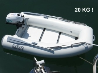 Surmarine LT 270