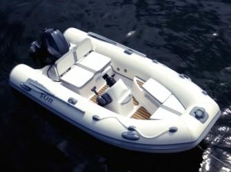 Surmarine ST 310 Classic