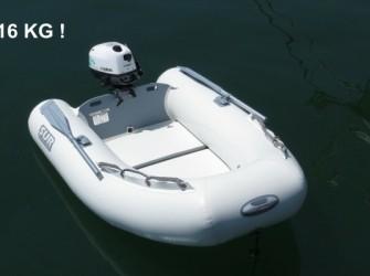 Surmarine LT 220