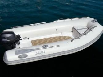 Surmarine Easy 320