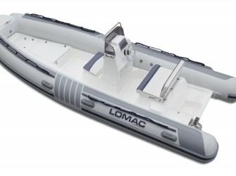 Lomac IN 510