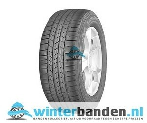 Michelin ALPIN5XL