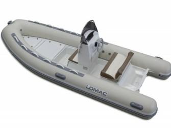 Lomac OK 460