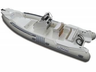 Lomac IN 710