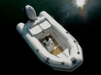 Surmarine ST 350 CHALLENGER