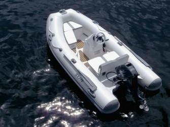 Surmarine ST 330 Classic