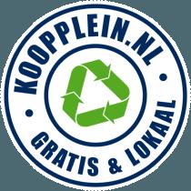 Koopplein Nederland
